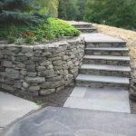 stone-steps-2-lg